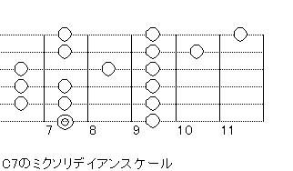 scale001.jpg